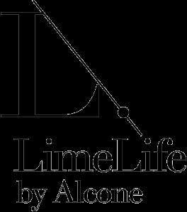 limelife logo palatine il hair salon