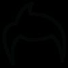mens icon